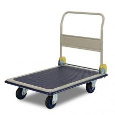 Prestar Trolley 300kg NF-301