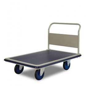 Prestar Trolley 500kg NG-402-8