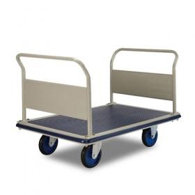 Prestar Trolley 500kg NG-403-8