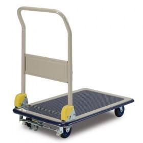 Prestar Trolley 150kg Lock NBS101