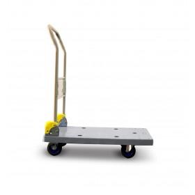 Prestar Trolley 150kg PB-101WR