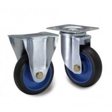 """Prestar Wheels 5"""" PRE-ACC-WR5"""