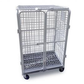 Prestar Security Roll Cage Big WTS-11-80P