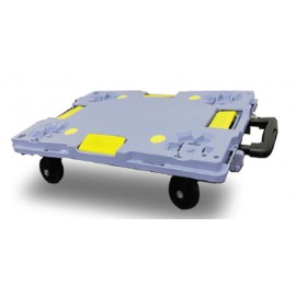 JOINABLE TROLLEY w/ Handle